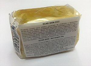 Scar Skin - 2222/2 Catharine Hill