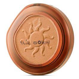 Pó Soleil - Bronzeadora  - Vult