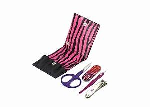 Kit manicure UBU
