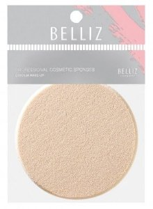 Esponja Belliz Make-up 550