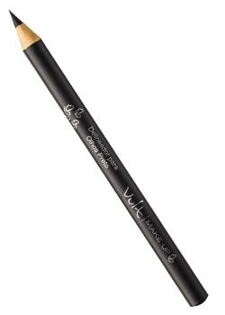 Lápis Madeira para Olhos - Vult