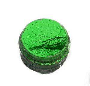 Pigmento Neon 540 - Nathalia Capelo