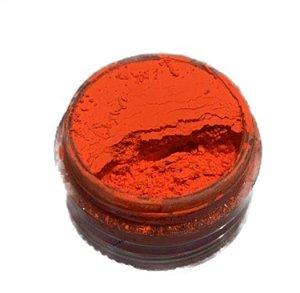 Pigmento Neon 515 - Nathalia Capelo - PROMOÇÃO