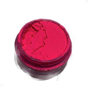 Pigmento Neon 500 - Nathalia Capelo