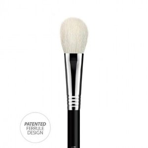 F28- PINCEL CHATO PARA ILUMINADOR DAY MAKEUP