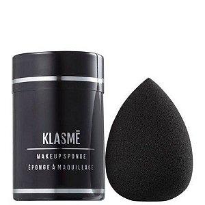 Black Sponge - Klasme