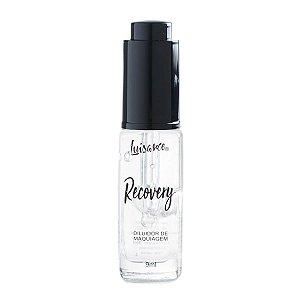 Diluidor De Maquiagem Recovery -  L3058 - Luisance - PROMOÇÃO