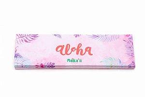 Paleta De Sombras - 12 Cores - Aloha - Maikaii - PROMOÇÃO