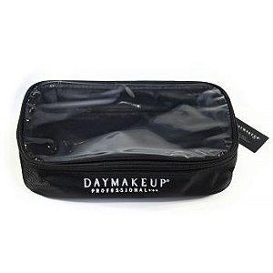 Bag Em Nylon e Plastico - Daymakeup