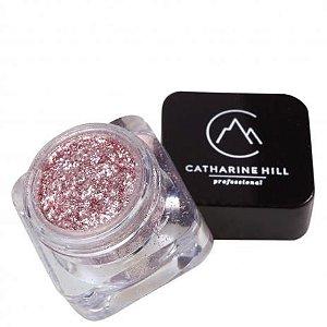 Iluminador em Pó Vip - Rose Gold - Catharine Hill