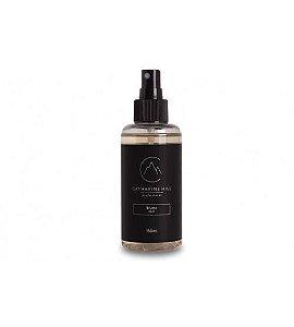 Brume - Bruma Hidratante 150ML  5023 - Catharine Hill