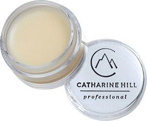 Fixador de Glitter Catharine Hill PROMOÇAO