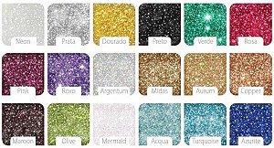 Glitter Dailus