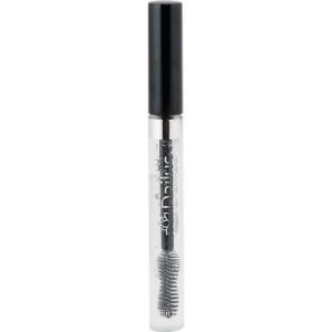 Mascara para cílios - Dailus 8ml  -  Ultra Black 3D  / INCOLOR