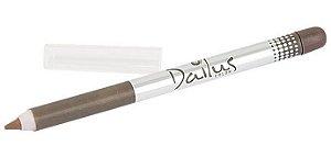 Lápis de Sobrancelha 1,80g - Dailus  - Cor Universal