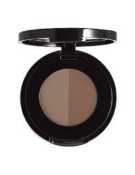 Pó Compacto sobrancelhas - Brow Powder Duo - Anastasia Beverly Hills - Soft Brown