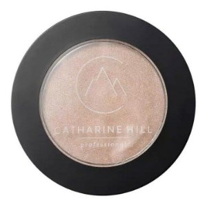 Iluminador - Pressed Powder - Rose Gold 1021/12