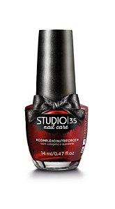 Esmalte Studio35 marcadoamor