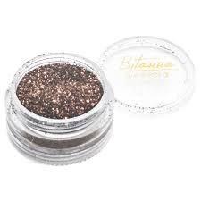 Glitter GL 34 Bitarra