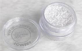 Pigmento Diamond - Bitarra