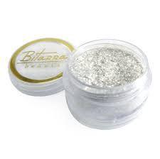 Pigmento White Crystal - Bitarra