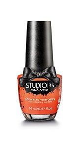 Esmalte Studio35 Escondeesconde