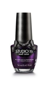 Esmalte Studio35 Night