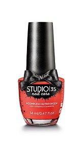 Esmalte Studio35 Pegada