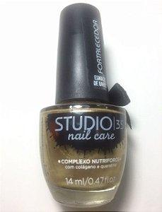 Esmalte Studio 35  caradariqueza