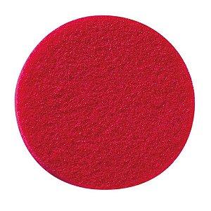 Esponja Esfoliante Belliz ideal para aplicação de cremes esfoliantes e remoção de maquiagens cód.558 - Belliz