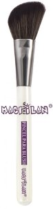 Pincel Profissional para Blush - W102 - Macrilan