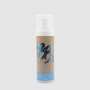 BB Cream FPS 30 Cor 04 - Vizzela
