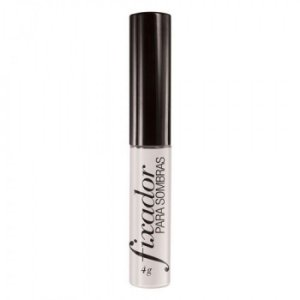 Fixador para Sombras Yes! Make.Up · 4g