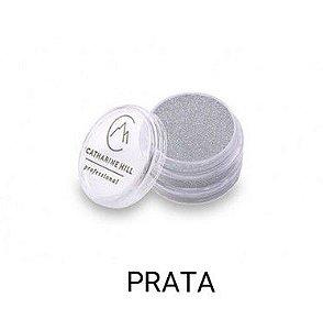 Glitter Catharine Hill Prata 4 g PROMOÇAO
