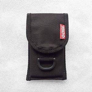 Phone pouch Preta