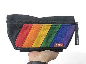 Hip pouch Pride Preta II
