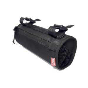 rOLO bag