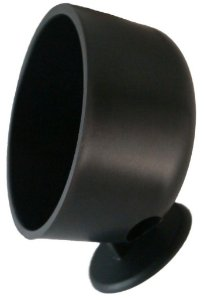Copo suporte para Medidor de Temperatura Contagiros Voltímetro