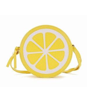 Bolsa Limão