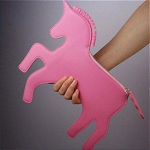 Bolsa Unicornio 2