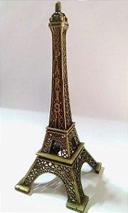 Mini Torre Eiffel