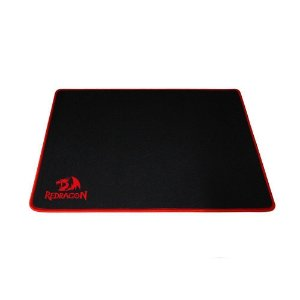 Mousepad Redragon High Speed Gamer Archelon Large-sized P002
