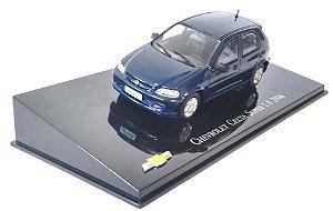 Miniatura Celta 2006