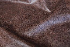 Couro Moveleiro - Tabaco Desert - 0.9/1.1 mm