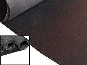 Rolos de Atanado Preto | Soleta Tanino 3.2 mm
