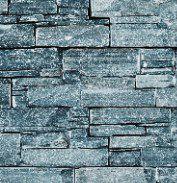 Papel de Parede Adesivo - Pedras Elegance