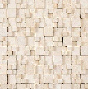 Papel de Parede Adesivo  - Pedra Plus