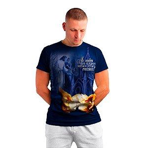 Camisa Festa do Senhor dos Passos 2020