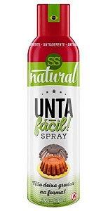Unta Fácil Spray