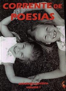 Livro Corrente de Poesias